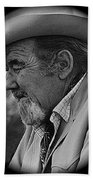 Film Noir Fritz Lang Broderick Crawford Glenn Ford Human Desire 1954 Tucson Arizona 1969 Hand Towel