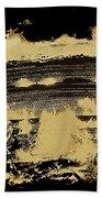 Film Noir Raoul Walsh James Cagney White Heat 1949 Fire Aberdeen South Dakota 1964 Bath Towel