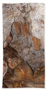 Jewel Cave Jewel Cave National Monument Bath Towel