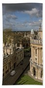 110307p138 Bath Towel
