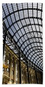 Hay's Galleria London Bath Towel