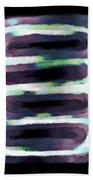 1999010 Bath Towel