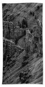Bryce Canyon 4 Bath Towel