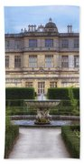 Longleat House - Wiltshire Bath Towel