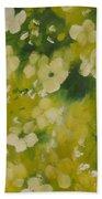 Art By Lyle Bath Towel