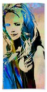 Miranda Lambert Collection Bath Towel