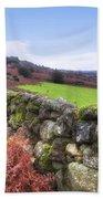 Dartmoor Bath Towel