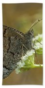 Nature And Travel Images Bath Towel