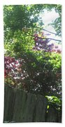 Nature Camera Sees What Eyes Can T  Buy Faa Print Products Or Down Load For Self Printing Navin Josh Bath Towel