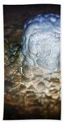 Stem Cells Bath Towel