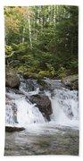 Abol Falls 4392 Bath Towel