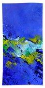 Abstract 5531103 Bath Towel
