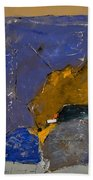 Abstract 88113003 Bath Towel