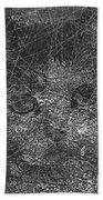 Abstraction 423 - Marucii Bath Towel