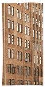 Apartment-apartments-more Apartments Bath Towel