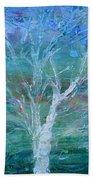 Apparition Hand Towel