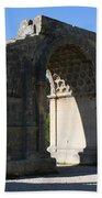 Arc De Thriumphe - St. Remy Bath Towel