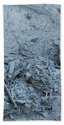 Armageddon Bath Towel