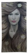 Artemis Bath Towel