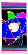 Atom Science Progress Buy Faa Print Products Or Down Load For Self Printing Navin Joshi Rights Manag Bath Towel