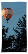 Balloon-7058 Bath Towel