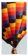 Balloon-color-7277 Bath Towel