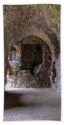 Balvenie Castle - 4 Bath Towel