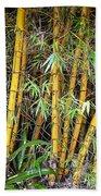Big Island Bamboo Bath Towel
