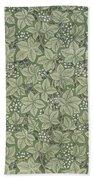 Bramble Design 1879 Hand Towel