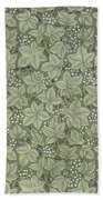 Bramble Design 1879 Bath Towel