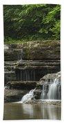Campbell Falls 5 Bath Towel