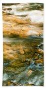 Cascading Waters Bath Towel
