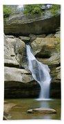 Cedar Falls Bath Towel