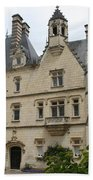 Chateau Usse Bath Towel