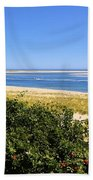 Chatham Beach Bath Towel