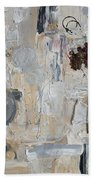 Clafoutis D Emotions Hand Towel