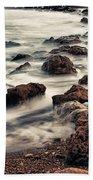 Coast Bath Towel