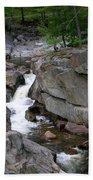 Coos Canyon 1558 Bath Towel