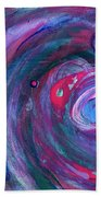 Cosmic Activity 15 Bath Towel