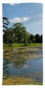 Croome Park 82 Bath Towel