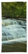Darnley Cascade Bath Towel