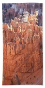Deep Canyon - Bryce Np Bath Towel