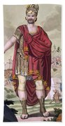 Dictator, 1796 Bath Towel