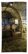 Eilean Donan Castle - 4 Bath Towel