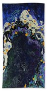 Embraced Expression Bath Towel