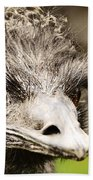 Emu Bath Towel