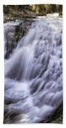 Evolution Waterfall Bath Towel