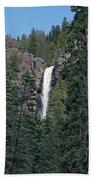 Falls Creek Bath Towel