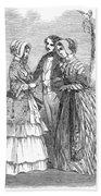 Fashion Women's, 1847 Bath Towel