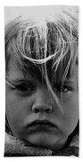 Film Noir Jean Simmons Robert Mitchum Rko Angel Face 1953 Demolition Derby Tucson Arizona 1968 Bath Towel